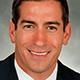 Keith Lerner, CFA, CMT