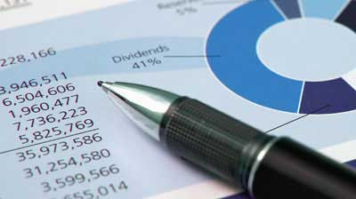 dividend_06 Dividend Health Check: Judging the Quality of Dividends