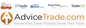 Advice Trade, Inc.