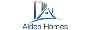 Aldea Homes