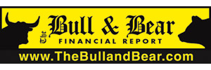 Bull & Bear Financial Report