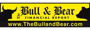 Bull & Bear Financial Report