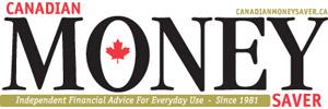Canadian MoneySaver