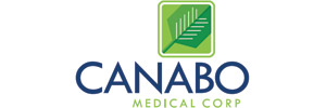Canabo Medical Corp