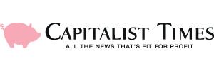 Capitalist Times