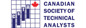 Canadian Society of Technical Analysts