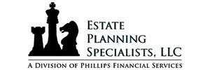 Estate Planning Specialists, LLC