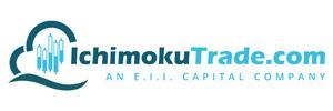 Ichimokutrade.com