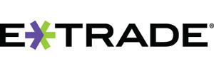 E*TRADE Financial Corporation