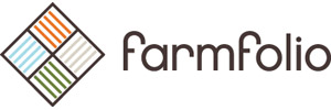 Farmfolio Holdings LLC.