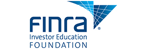 FINRA Investor Education Foundation