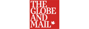 Globe and Mail, The