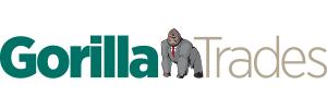 GorillaTrades, Inc Logo