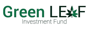 Green Leaf Investment Fund, Inc.