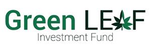 Green Leaf Investment Fund, Inc.