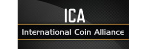 International Coin Alliance