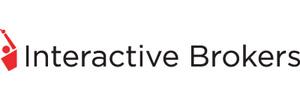 Interactive Brokers, Inc. - Canada