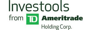 Investools® from TD Ameritrade Holding Corp.