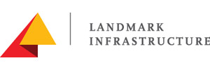 Landmark Infrastructure Partners LP