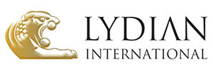 Lydian International Limited