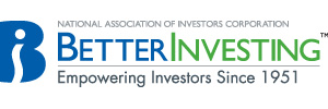 BetterInvesting