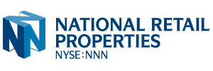 National Retail Properties, Inc.