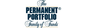 Permanent Portfolio Family of Funds