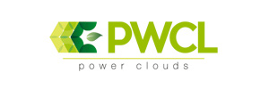 Power Clouds Inc