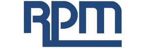 RPM International, Inc.