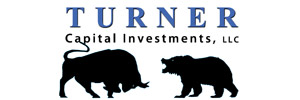 Turner Capital Investments
