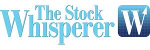 The Stock Whisperer Trading Company