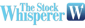 The Stock Whisperer Trading Company