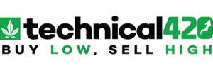 Technical 420 LLC