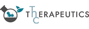 THC Therapeutics