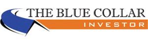 The Blue Collar Investor Corp.