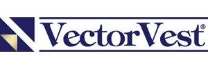 VectorVest, Inc.