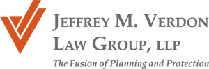 Jeffrey M. Verdon Law Group, LLP