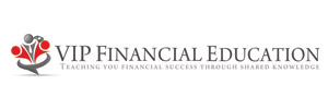 VIP Financial Education