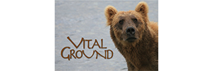 Vital Ground.Org