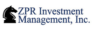 ZPR Investment Management, Inc.