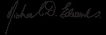 Michael Donald Edwards | Producing Artistic Director, Asolo Rep Signature