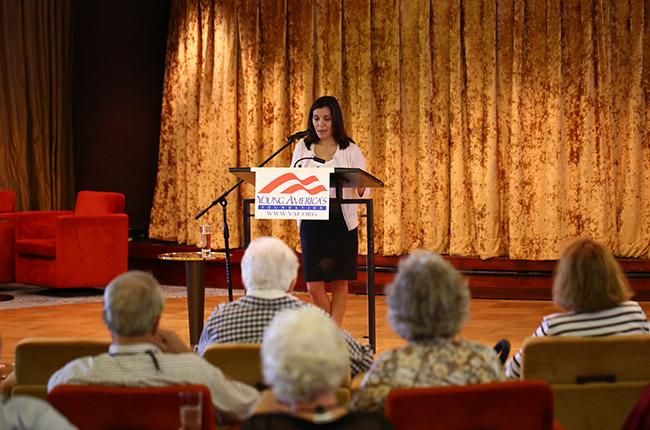 Seminars-at-Sea