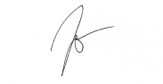Governor Scott Walker | Young America's Foundation President Signature