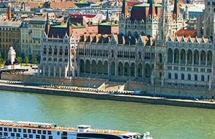 2017 GFS Birthplace of Austrian Economics Cruise Image