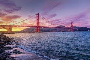 The MoneyShow San Francisco Image