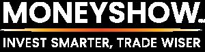MoneyShow Logo