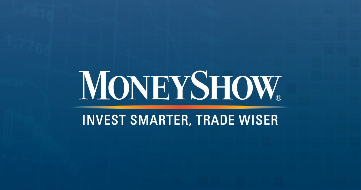 MoneyShow's Top Picks Report - The Best Stocks to Buy for 2021