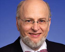 David Blitzer