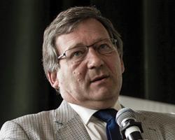 Richard Zundritsch