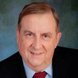 Jim Powell Image